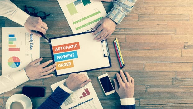 5 Pros and Cons of Automated Bill Payment