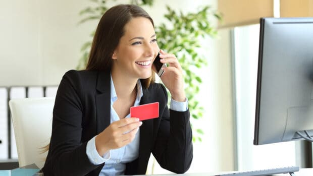 5 Smart Ways to Use a Credit Card