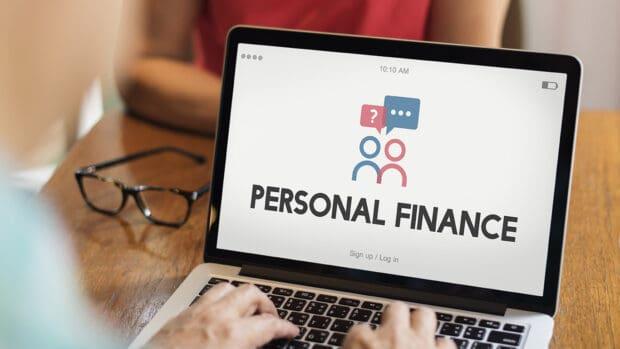 5 Ways to Make Improving Personal Finances Fun