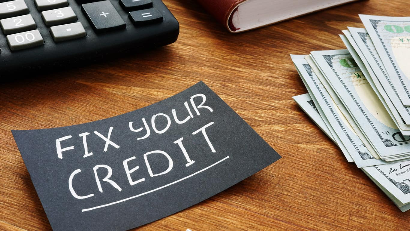 Can a Spending Fast Fix Your Finances