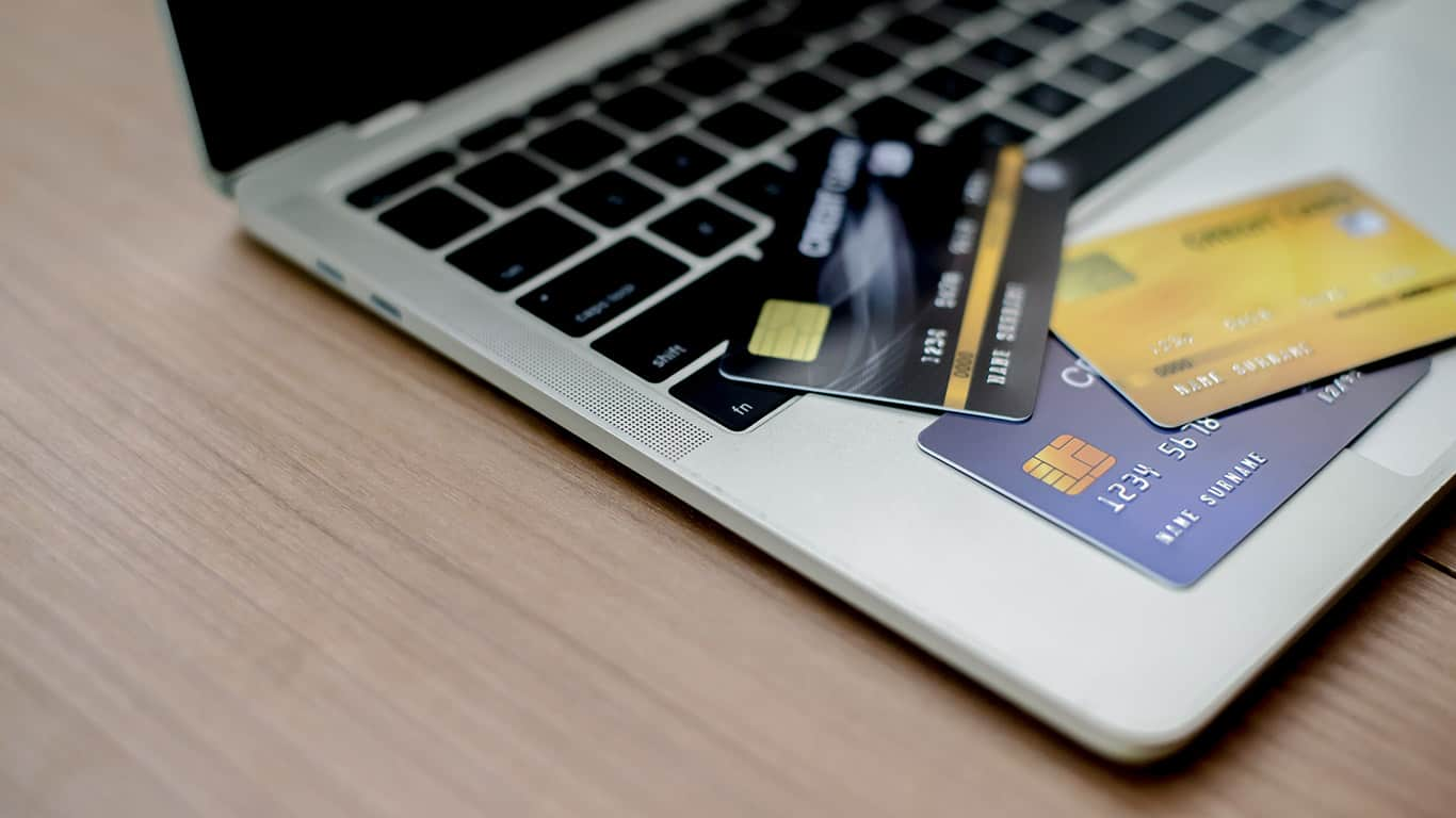 You can reduce credit card debt