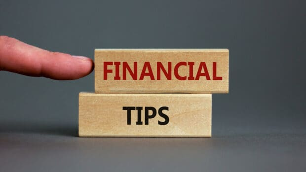 7 Must-Know Financial Tips Before You Start a Side Hustle