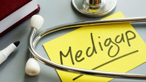 8 Things to Know About Buying a Medicare Supplement Plan