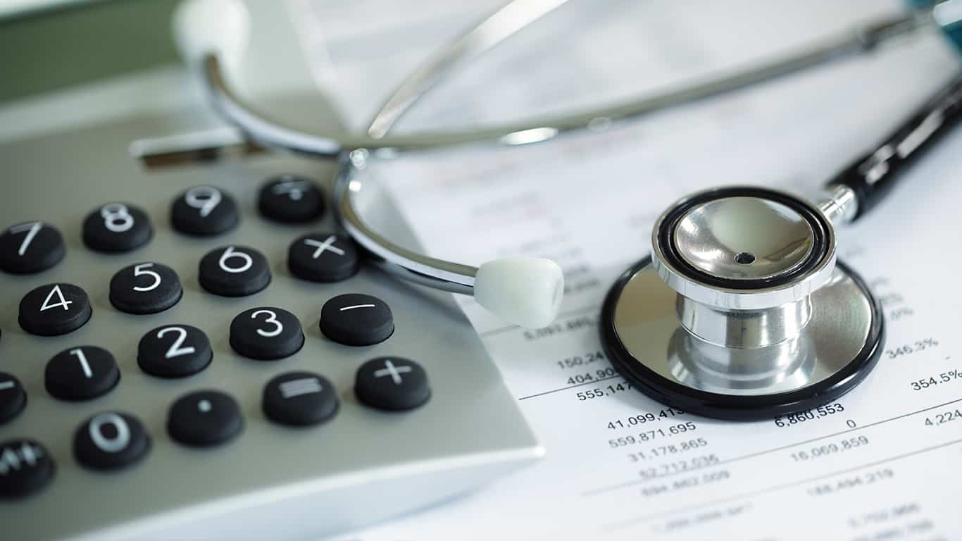 Medigap pays costs not covered by Medicare
