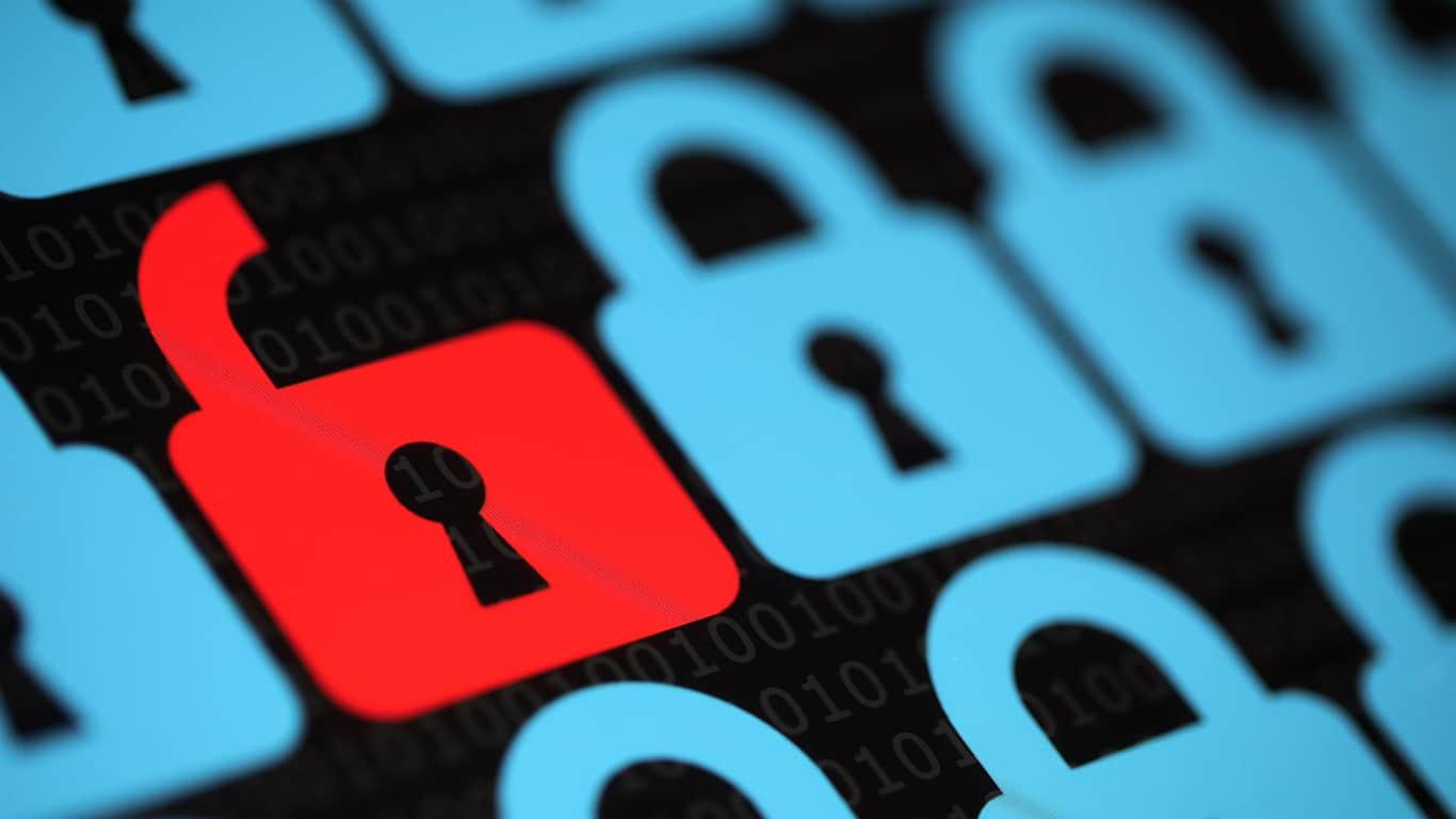 Non-secure URLs