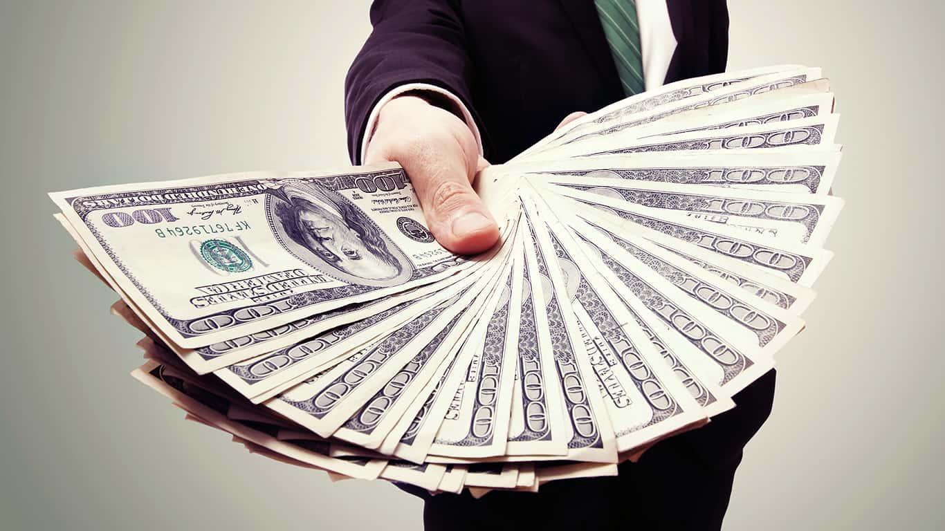 Don't expect a grace period on cash advances and convenience checks