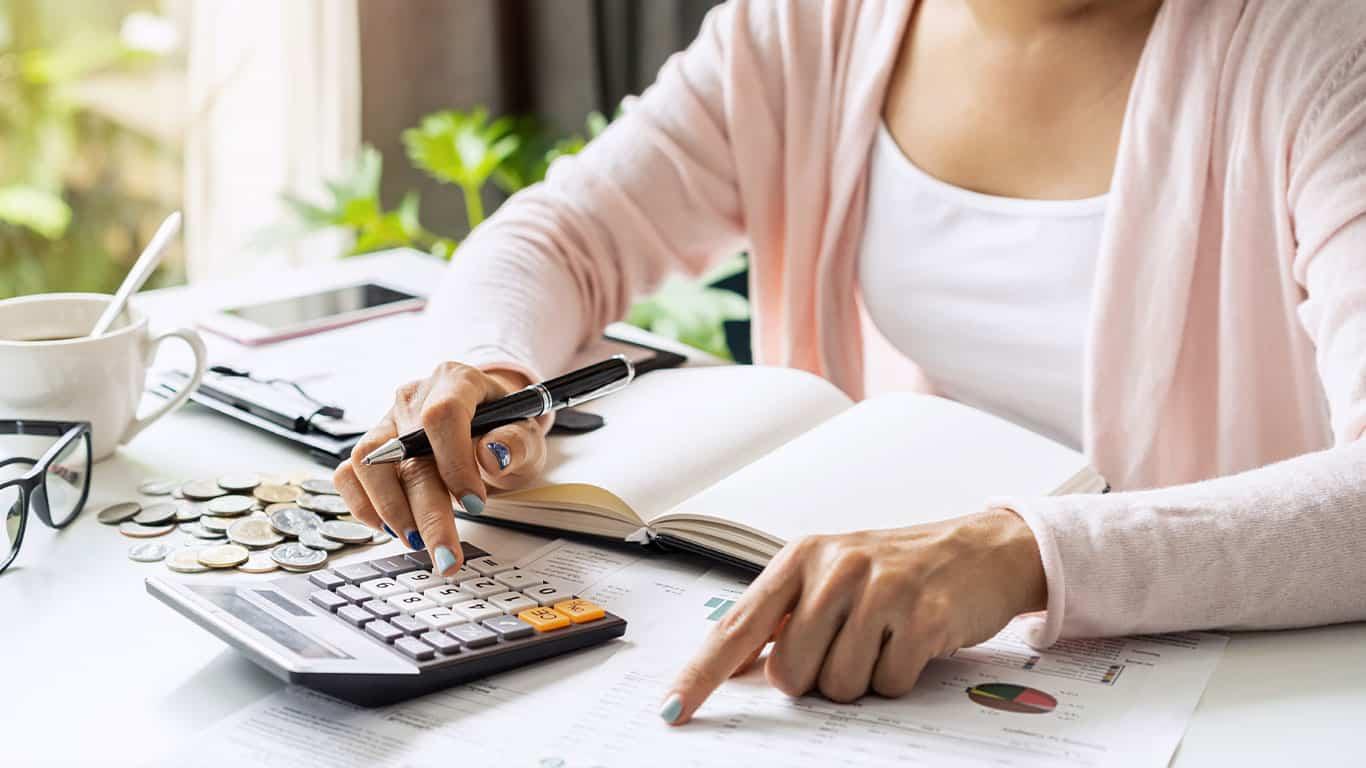 Eliminate certain expenses