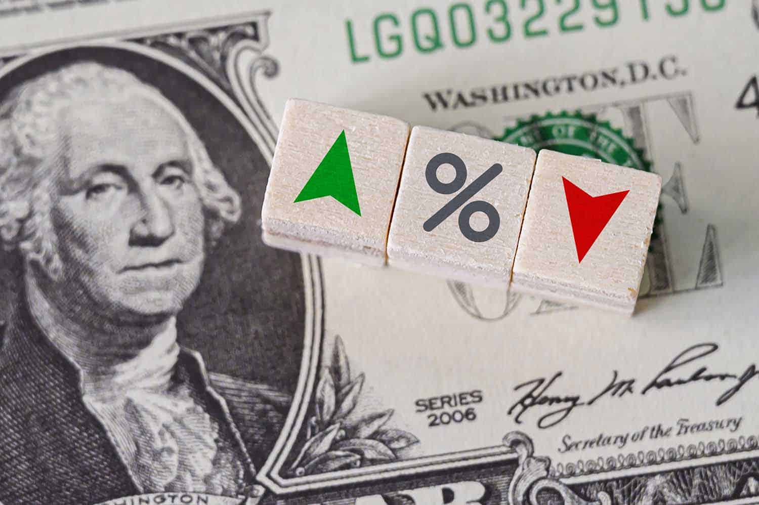 why does the fed raise interest rates (or lower them)?