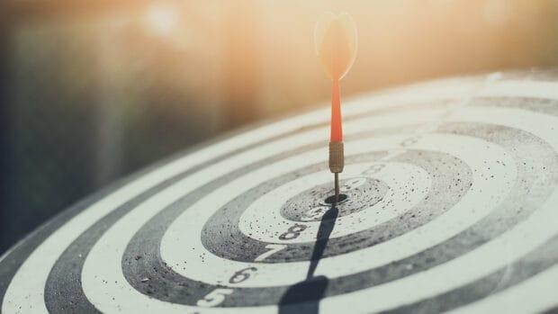 7 Short-Term Financial Goals You Can Set Today