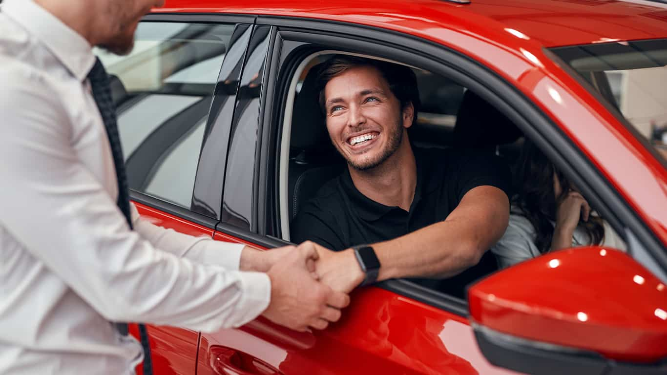7 Ways to Pay Off Your Car Loan Faster
