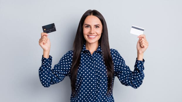 4 Signs a Credit Card Balance Transfer Could Be Right for You