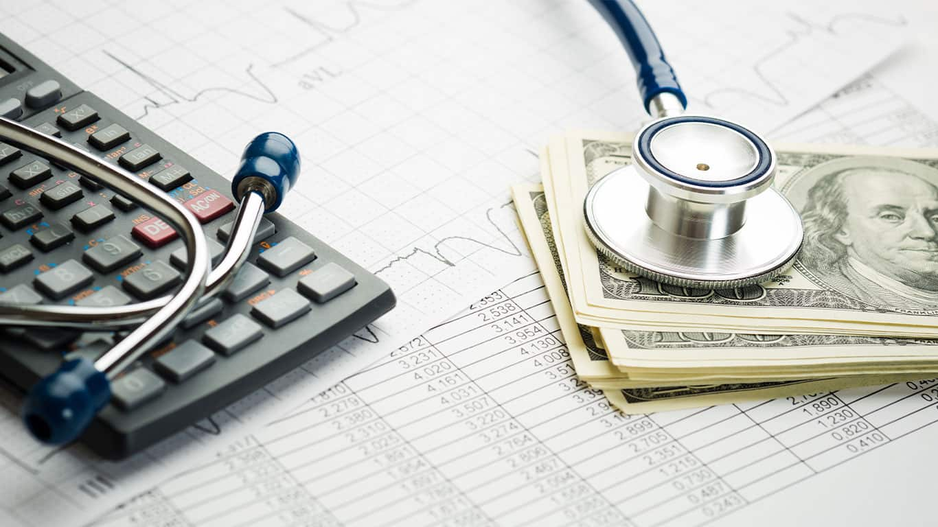 Don't Be Fooled by These 4 Medicare Scams