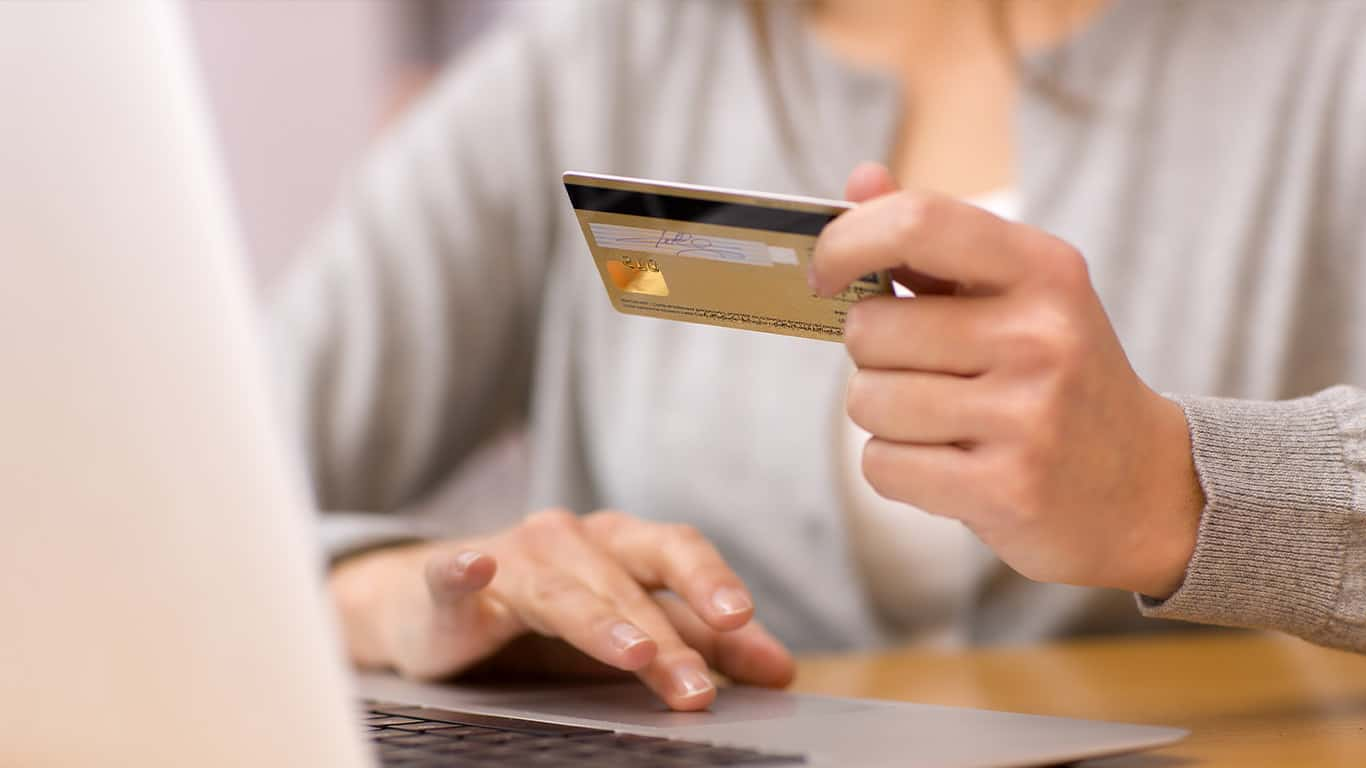 Automate bill paying