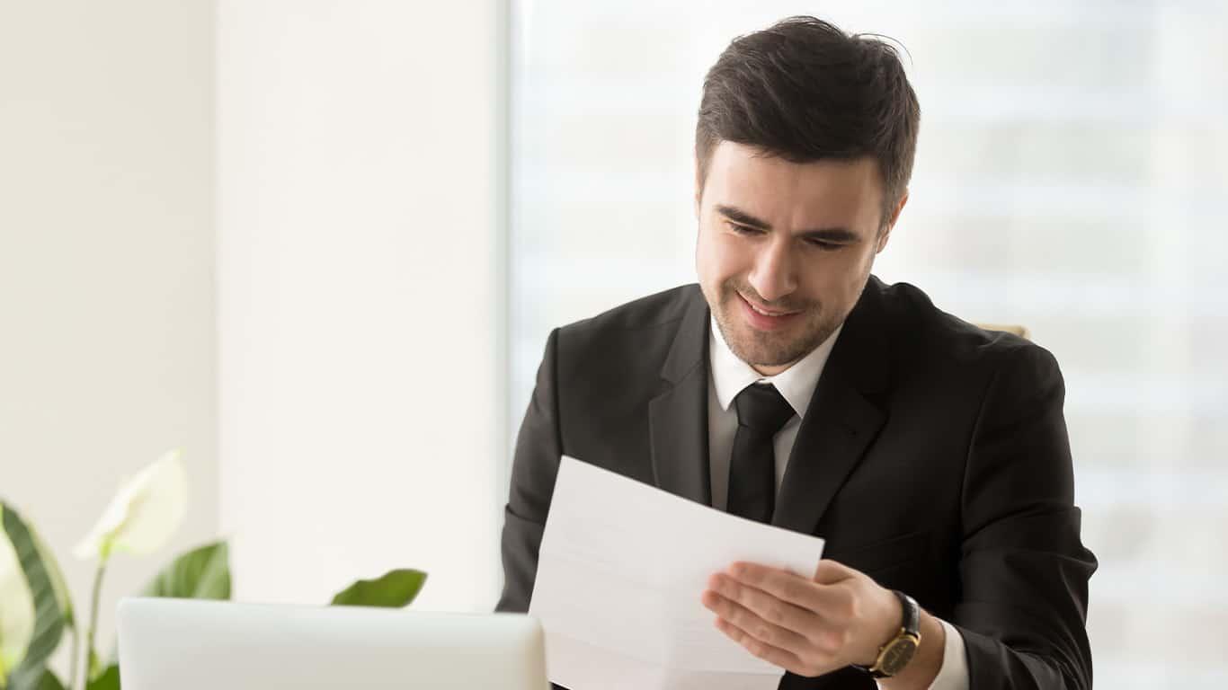 Make payroll contributions to savings