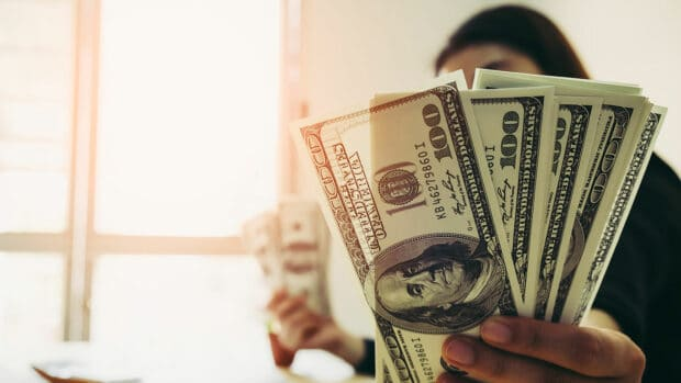 8 Things You Must Give Up for More Financial Success