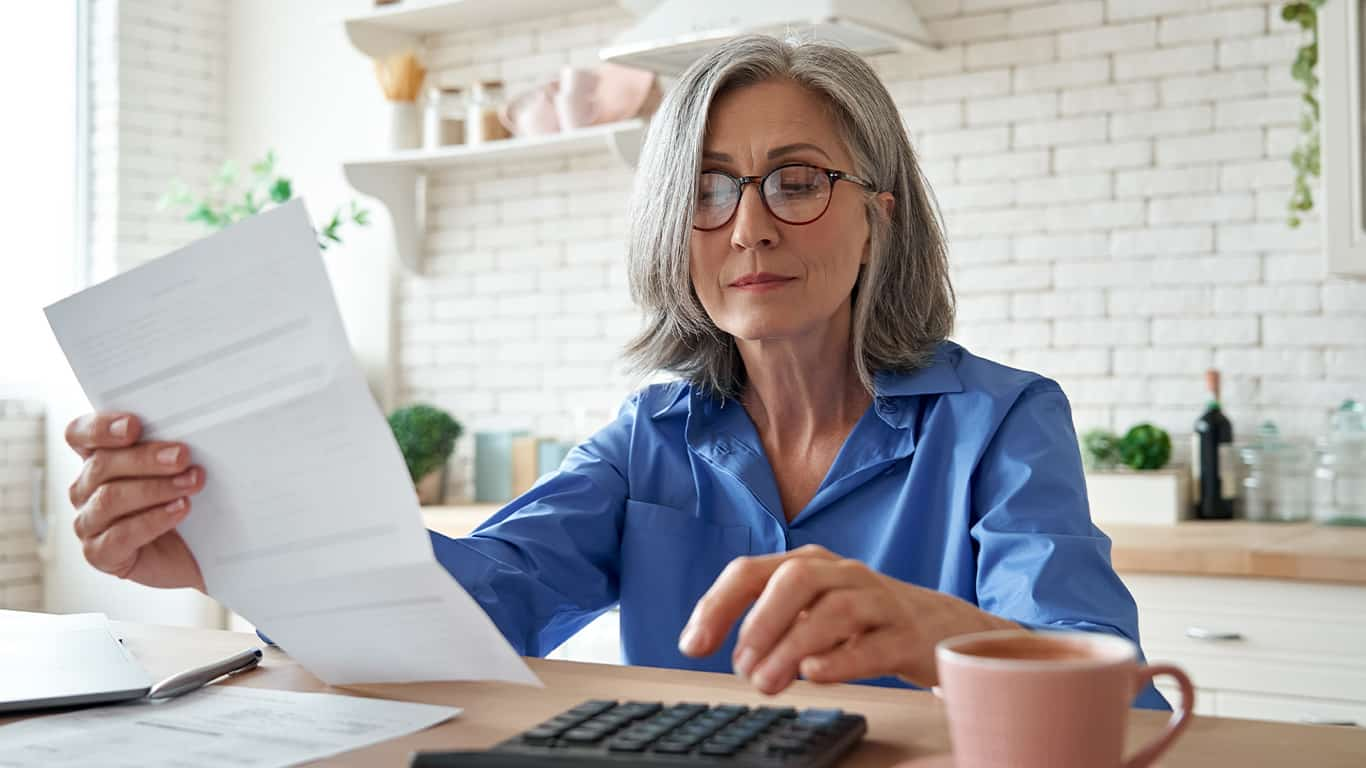 6 Things to Know About a Reverse Mortgage