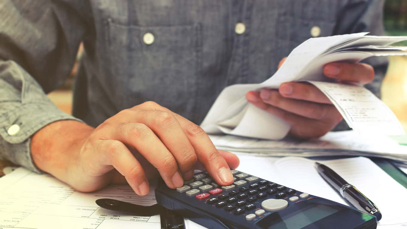 More than a third drained savings and added credit card debt