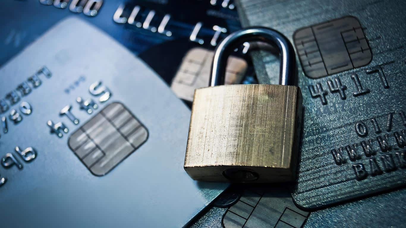 5 Steps to Take to Protect Yourself from Identity Theft