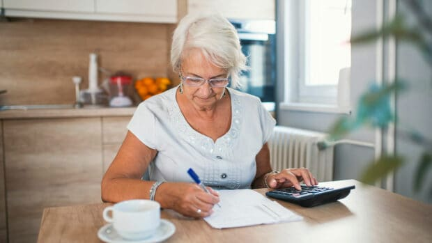 What You Should Know About Annuities