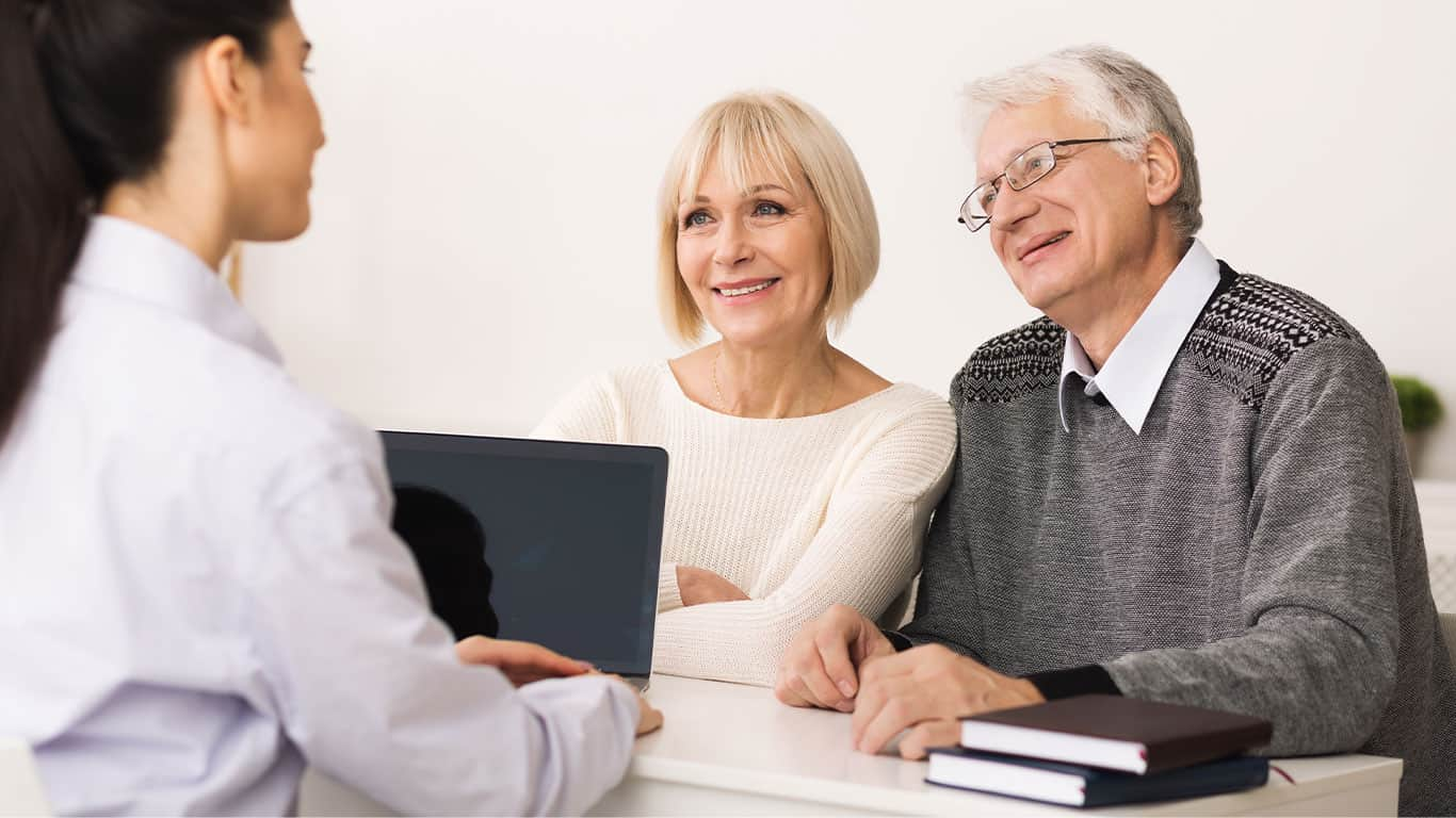 6 Things to Know About a Health Savings Account