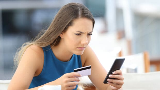5 Tips for College Students to Prevent Identity Theft robo de identidad