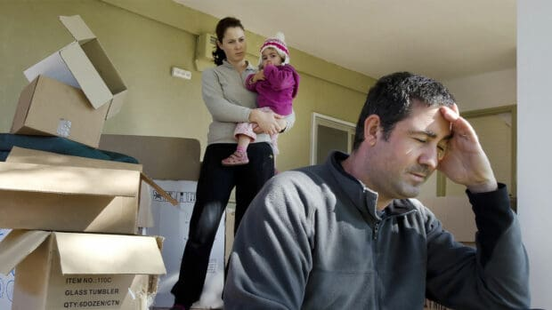 6 Renter's Rights to Know When Facing Eviction