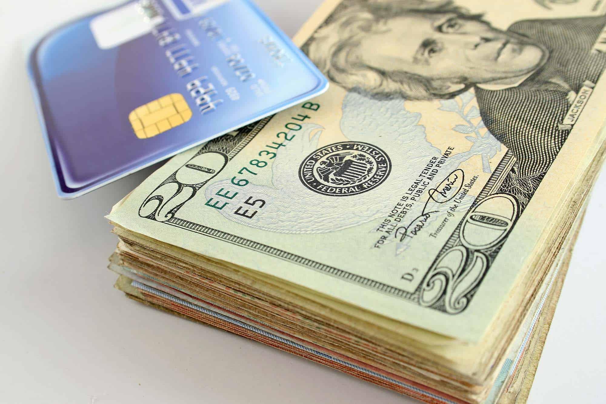 What Is a Cash Advance