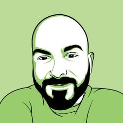 Marwan Noorani