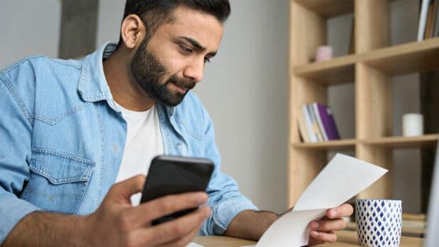 "Watch Out for Phone Bill ""Cramming,"" Warns the Better Business Bureau"